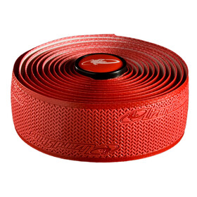 Lizard Skins DSP Handelbar Tape 2,5mm red